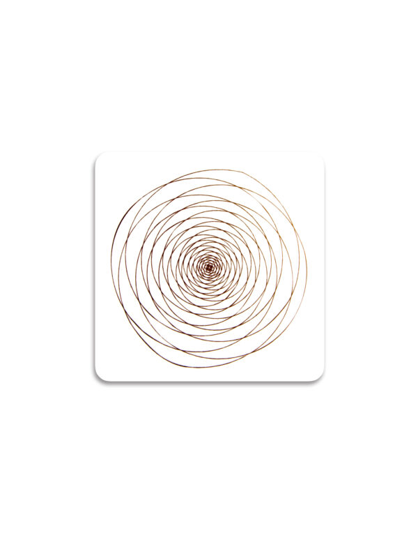spiral-small-1