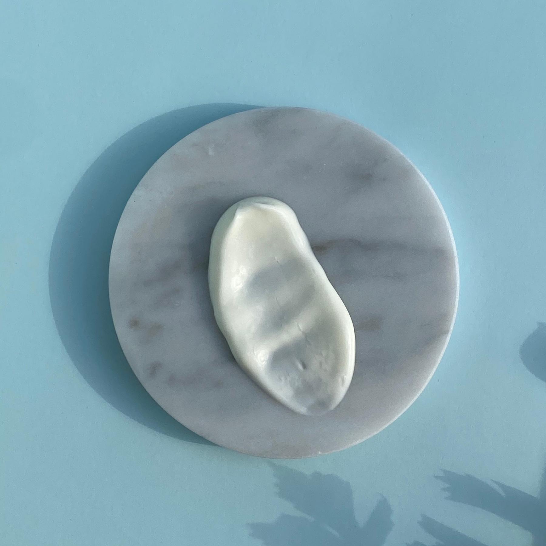 naravna krema Artemida