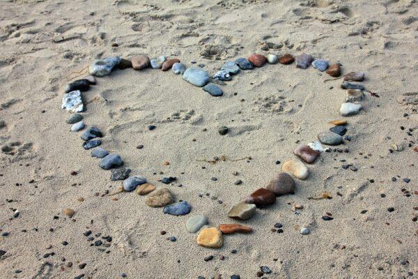 Life box in ljubezen