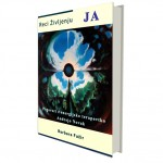 Knjiga reci življenju JA