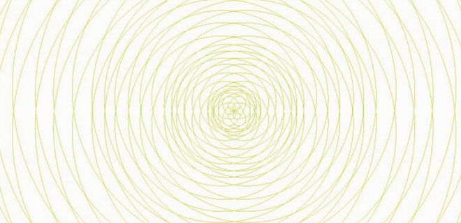 Baby Zlata spirala