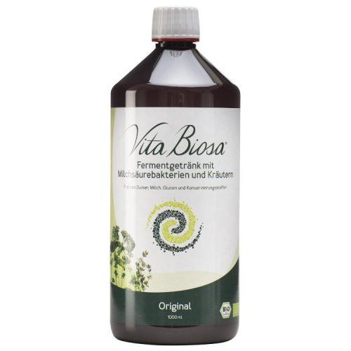 Vita Biosa