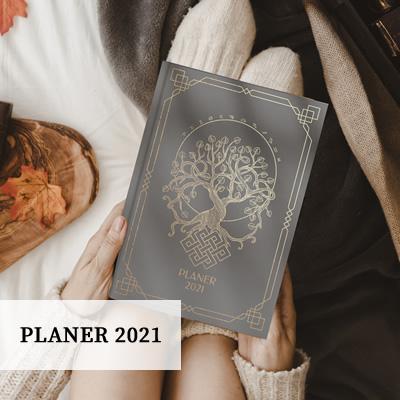 Planer 2021