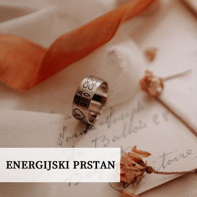 Energijski prstan